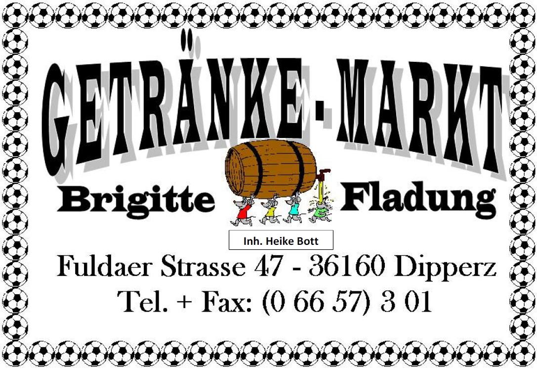 getraenke-fladung